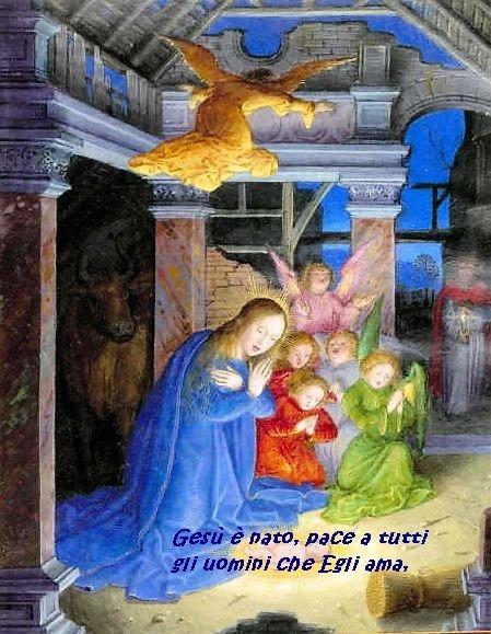 nativityitepaolo.jpg