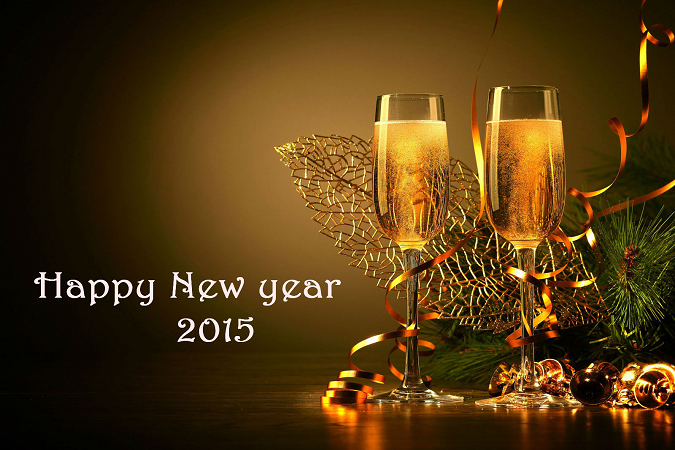 Happy-new-year-HD-Photos it