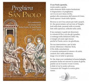 ITA-Preghiera-A-SanPaolo
