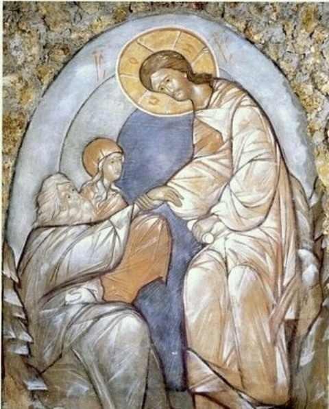 Anastasis-tou-Kyriou- salmo e fr