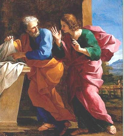 S.-Giovanni-Apostolo-10_thumb3 pensieri e it