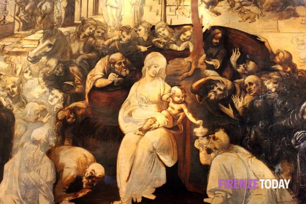 en e it adorazione-magi-leonardo-vinci30
