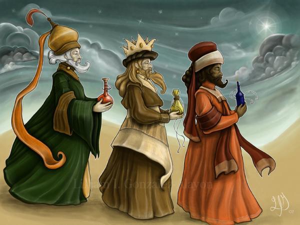 en e it The-Three-Wise-Men - Copia