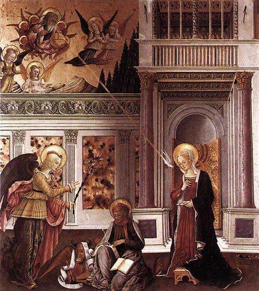 imm it Annunciazione-Bonfigli