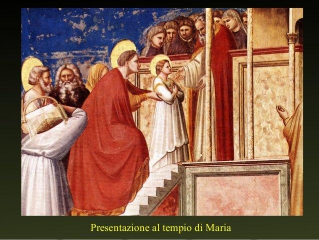 imm la mia e itpresentazione-cappella-degli-scrovegni-33-638