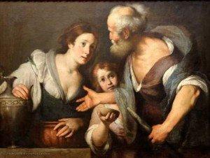 imm it bernardo-strozzi-il-profeta-elia-e-la-vedova-di-sarepta-1630-kunsthistorisches-museum-vienna-austria