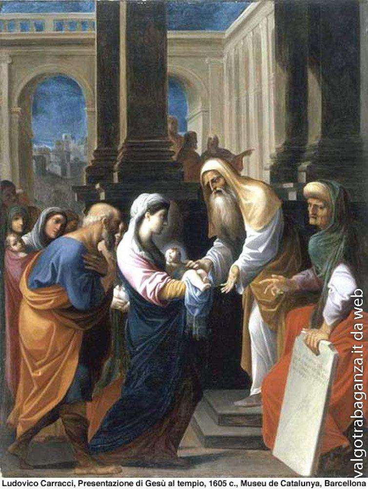 per la mia e it Candelora-Presentazione-Signore - Copia