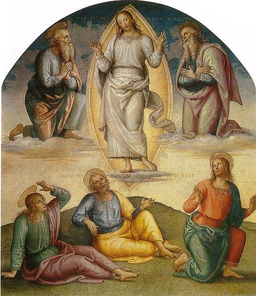 pens e it 519px-Perugino,_trasfigurazione,_collegio_del_cambio - Copia