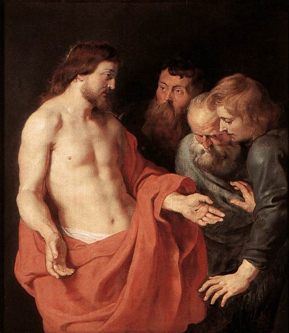 per it Peter_Paul_Rubens_-_The_Incredulity_of_St_Thomas_-_WGA20193