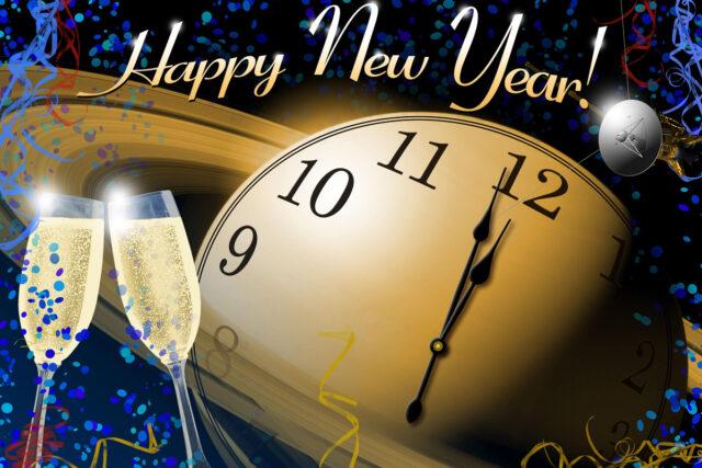 buon-anno-nuovo-immagini-640x427