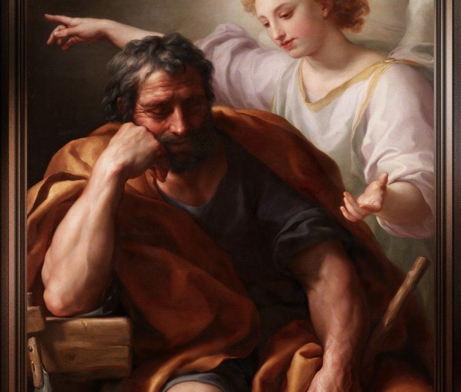it Il-sogno-di-Giuseppe-Mengs-900x765