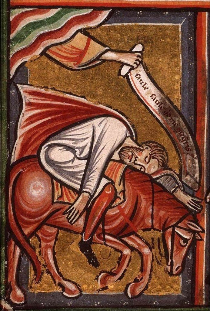 it Bibbia-figurata-1290-1300-Koninklijke-Bibliotheek-LAia