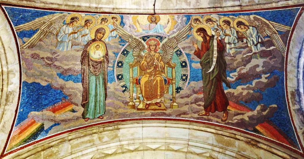 it e ciottoli La-Santa-Sapienza-di-Dio-di-Vasili-Belyaevì - Copia