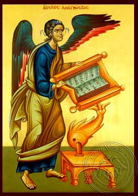 angel-chanter-hand-painted-byzantine-icon-7179