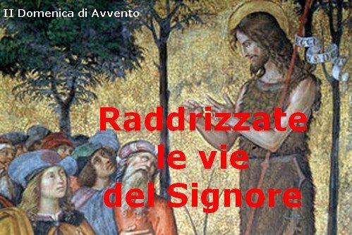 it Pinturicchio predica del BATTISRTA