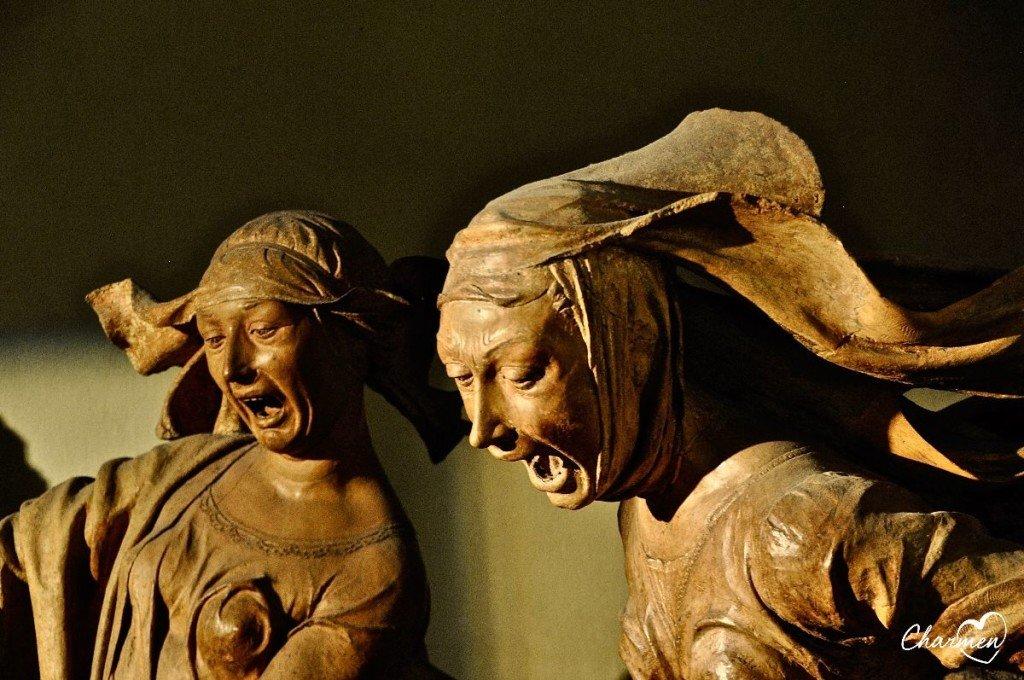 Compianto-sul-Cristo-morto-Maria-Maddalena-e-Maria-di-Cleofa it